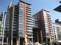 1 bedroom flat in REF: 10102   Leftbank   Manchester   M3