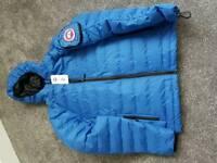 Canada Goose vest online authentic - Canada goose in Scotland | Men's Clothing for Sale - Gumtree