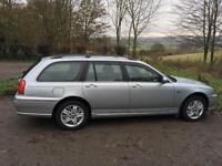 Rover 75 CDT AUTO