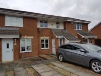 Well presented 2 bedroom house to rent. Parking and garden area. Immediate entry.