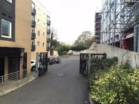 SB Lets are delighted to offer private secure parking spaces off Lewes Road 24-7 private access