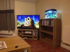 2 bedroom flat in Worcester to rent