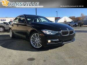 Just Arrived.....2014 BMW 328i xDrive Luxury !!!