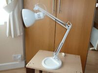 ANGLEPOISE LIGHT