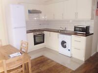 4 Bedroom 3 bathroom Garden flat minutes from Kennington Station- Ideal for students and Sharers
