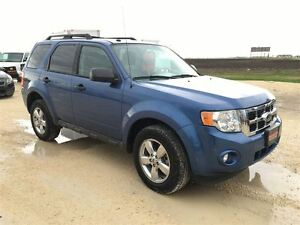 2009 Ford Escape XLT Package ***2 Year Warranty Available