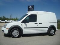 2012 Ford Transit Connect XLT *Summer Special*