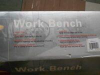 Powerdevil Workbench