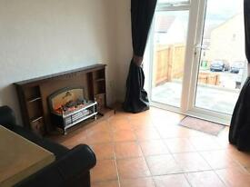 ONE BED HOUSE To Let in Risca