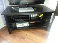 Table de television/TV stand