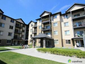 $296,900 - Condominium for sale in Edmonton - Southwest