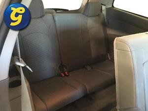 2010 Chevrolet Traverse LS*8 PASSENGER****PAY $88.41 WEEKLY ZERO Kitchener / Waterloo Kitchener Area image 17