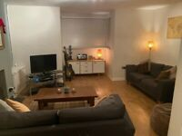 Double room to rent in a shared house in Canton