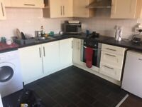 Liverpool - 5 Year Rent to Rent Readymade 5 Bed HMO and Commercial Unit - Click for more info