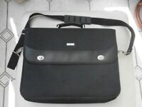 Acer Laptop/Messenger Bag