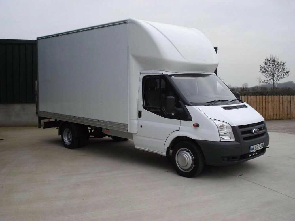 We Can Beat Any Quote On Removals, Deliveries, And House Clearances, 24/7 MAN AND VAN HIRE SERVICE