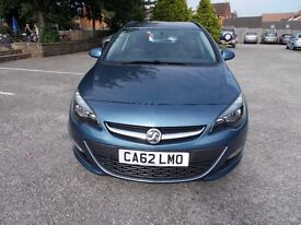 AUTOMATIC 12 MONTH MOT DEALER HISTORY ONLY 39K