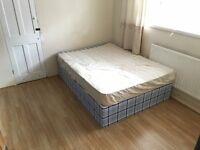 3/4 bedroom apartment PERFECT FOR SHARERS/STUDENTS/PROFESSIONAL BRICK LANE - ALDGATE - WHITECHAPEL