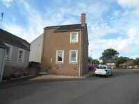 DETACHED 2 BED FOR LET - ANCRUM **NOW LET**