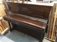 ***CAN DELIVER*** UPRIGHT PIANO *** CAN DELIVER***