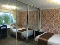 Move in today! Ensuite double room,Newly refurbished,Good Hope Hospital,B756BP,Sutton Coldfield Town