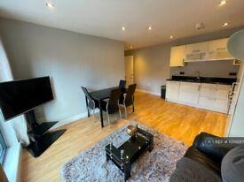 1 bedroom flat in The Chandlers, Leeds, LS2 (1 bed) (#1059287)