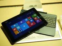Asus - Windows 10 Tablet PC
