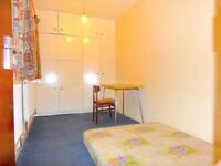 Amazing Studio Flat To Rent In Hounslow! All Bills Included Excluding Gas!