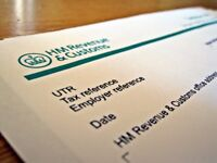 Qualified and Licensed accountants assisting you with your Self Assessment Tax Return & Tax Refund