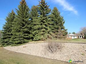 $556,000 - Acreage / Hobby Farm / Ranch in Sturgeon County Edmonton Edmonton Area image 3