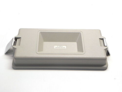 Agilent Hp Keysight 5063-0274 Impact Cover W/foam