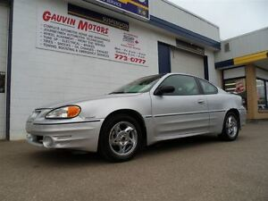 2004 Pontiac Grand Am GT BUY,SELL,TRADE,CONSIGN HERE