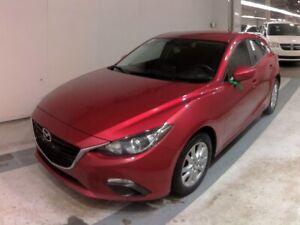 2015 Mazda Mazda3 GS | BLUETOOTH | MAGS | CAMÉRA DE RECUL