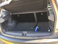 Vauxhall Corsa 1.2 SXI, 5door, stereo, handfree built in, power steering, good condition