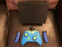 Scuf Infinity 1 Xbox Controller