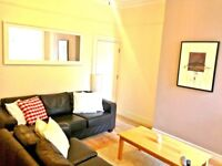 ***12 Minutes From City Centre***