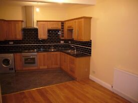 1 Double Bedroom Flat to Rent in N16 - AVAILABLE IMMEDIATELY