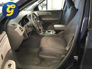 2010 Chevrolet Traverse LS*8 PASSENGER****PAY $88.41 WEEKLY ZERO Kitchener / Waterloo Kitchener Area image 9