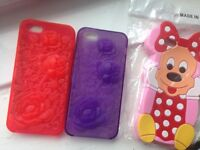 JOB LOT phone cases very CHEAP