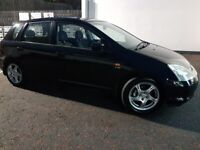 September 2001 Honda Civic Se Five Door Hatchback Mot November 2021.jazz.accord.astra.foucus.polo.