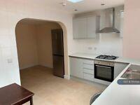 1 bedroom in Beaulieu Close, London, SE5 (#1150595)