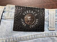 Versage Jeans Couture
