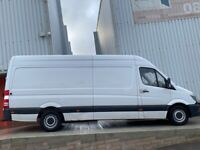 Man and van, Rubbish Removals, Furniture Collections, House Removals, House Clearances,