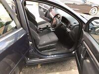 2007 Vauxhall Vectra 1.9 CDTi SRi 5dr Main Dealer SERVICE HISTORY @07445775115
