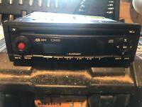 Blaupunkt CD player