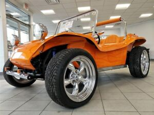 1964 Volkswagen Dune Buggy - Over $50,000 Invested in restore