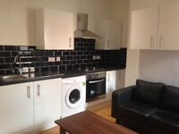 4 Bed and 4 Bathroom HMO for sale