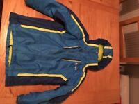 Kids Nevica Ski jacket - age 7 to 8