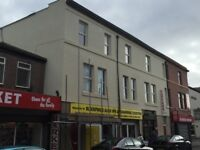 1 Bed Flat to Rent - low deposit, no application fee's