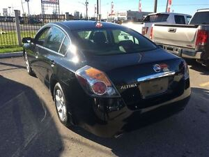 2008 Nissan Altima 2.5 S, 4Cyl Drives Great !!! London Ontario image 4